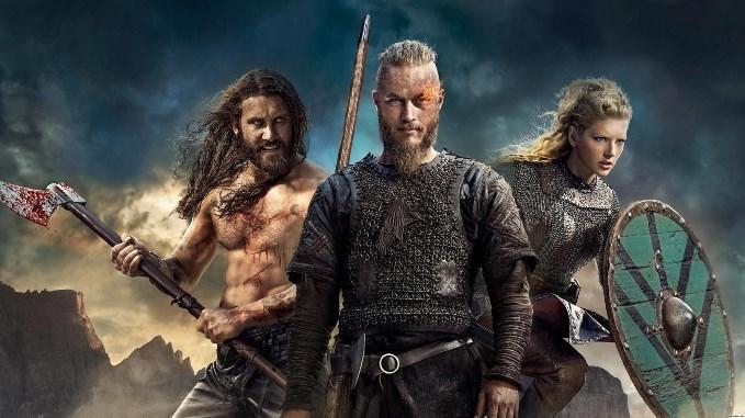 sierialy-pokhozhiie-na-ighry-priestolov-vikingi