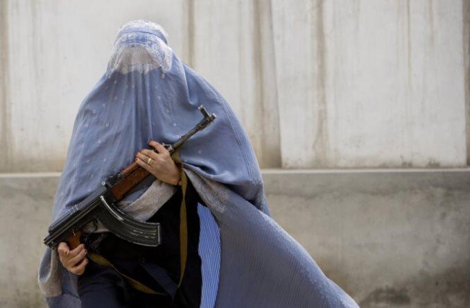 11women-police-afgan