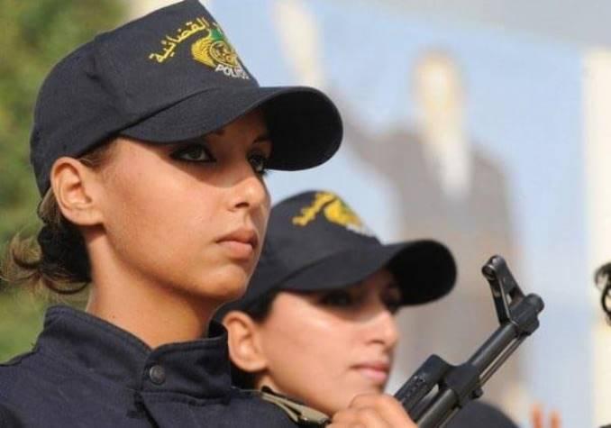 16women-police-aljir