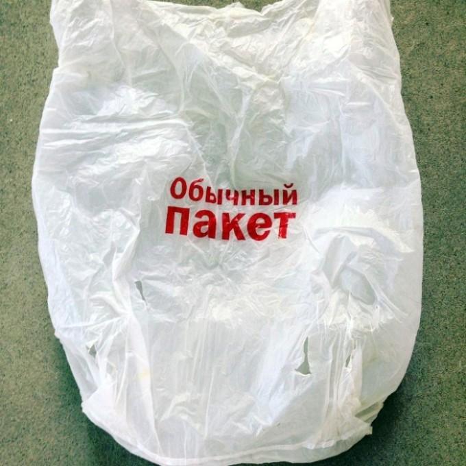 17-umoritelnyh-snimkov-kapitan-ochevidnost-17