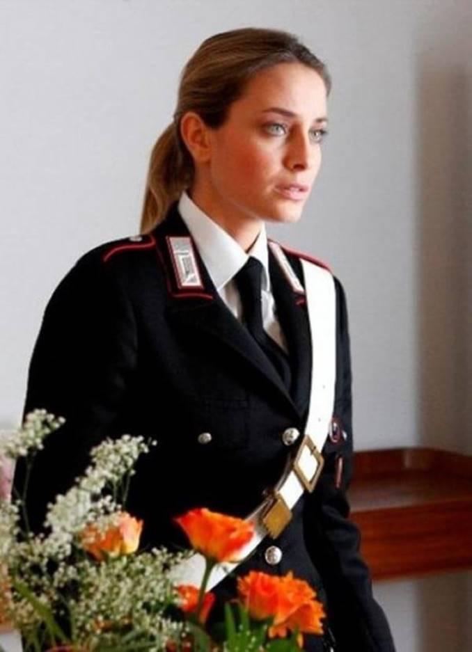 18women-police-italia