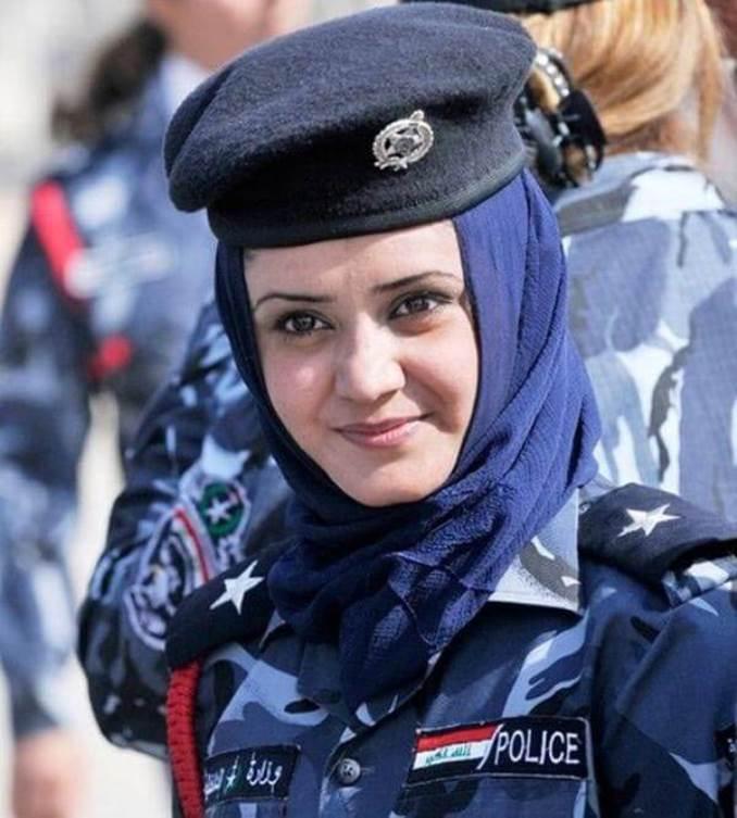 20women-police-ira