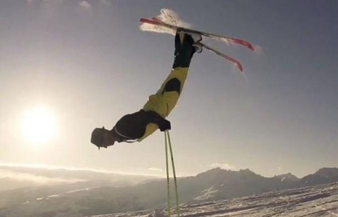 25-ustarevshyh-olympiyskih-vidov-sporta-2