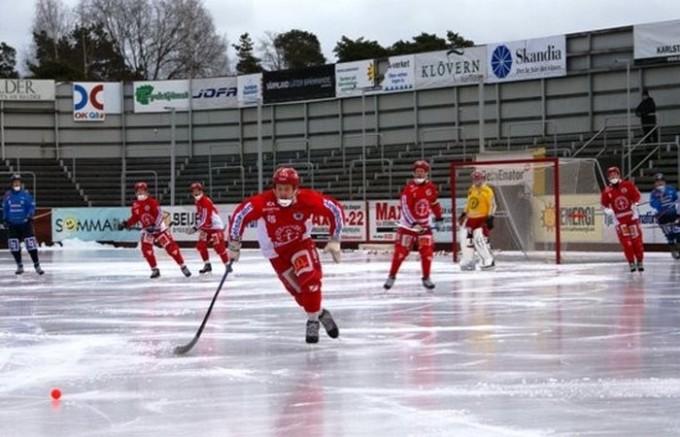 25-ustarevshyh-olympiyskih-vidov-sporta-5
