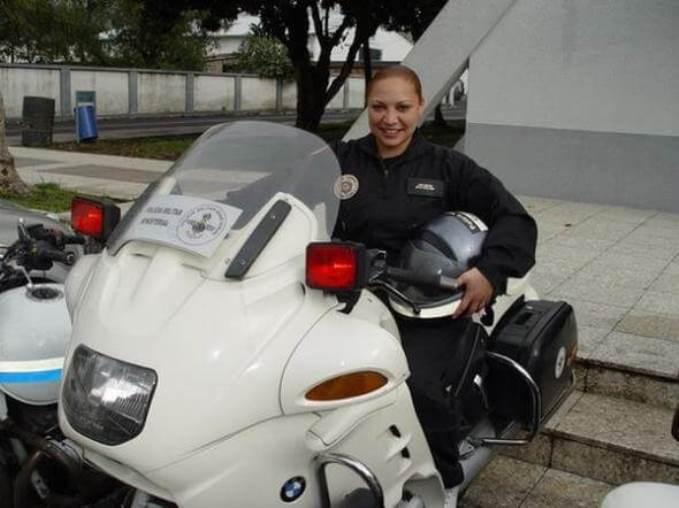 33women-police-columbia