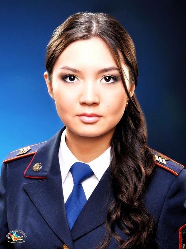 36women-police-kazahstan