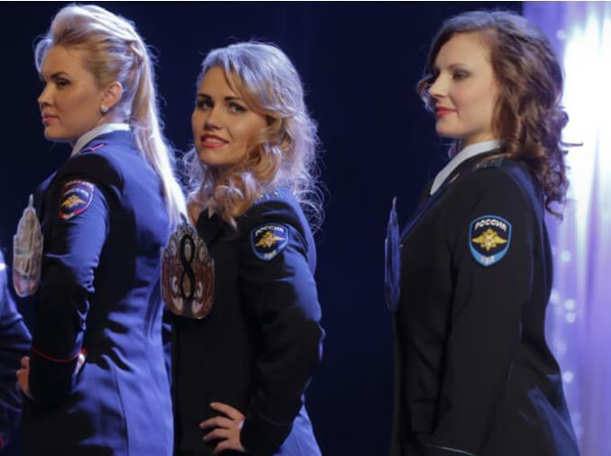 39women-police-russia