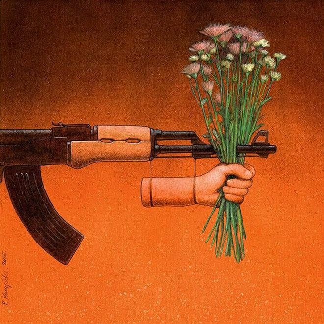 Pawel-Kuczynski-30