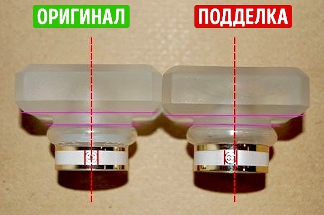 kak-otlichit-nastoyashie-duhi-ot-poddelki-7