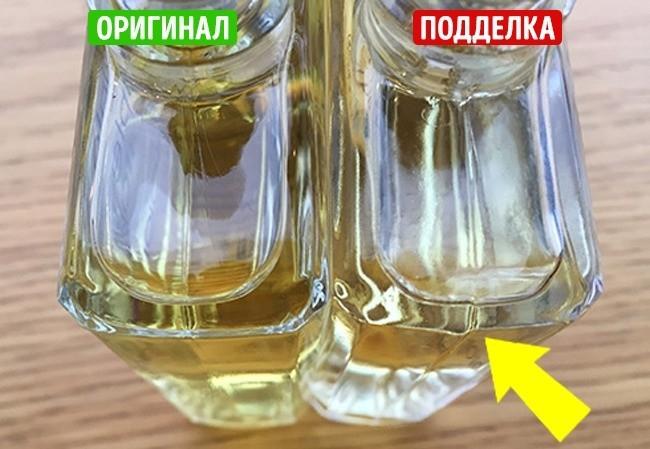 kak-otlichit-nastoyashie-duhi-ot-poddelki-9