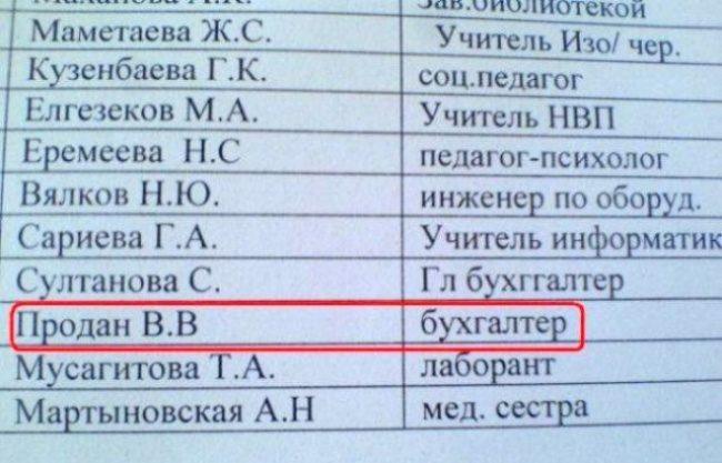 kogda-ludi-deystvitelno-na-svoem-meste-5
