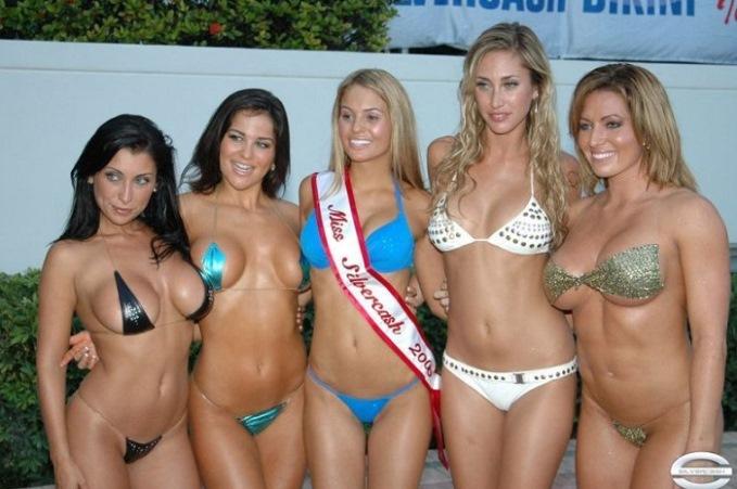 konkurs-krasoti-brazilskie-babushki-1