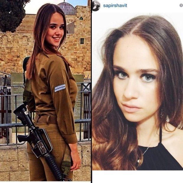 krasotki-v-armii-izrailya-14