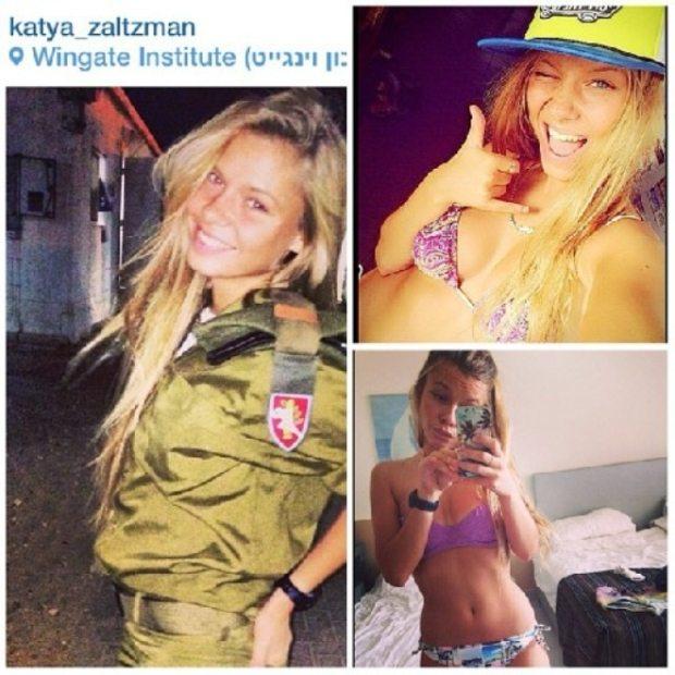 krasotki-v-armii-izrailya-6