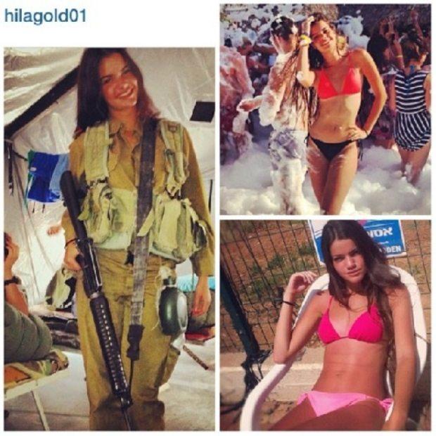 krasotki-v-armii-izrailya-7