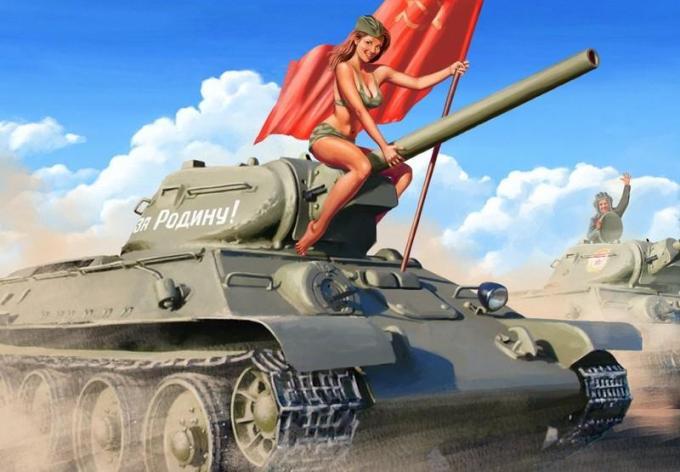 sovietpinup-20