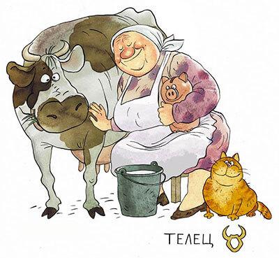 zodiac-starost-2