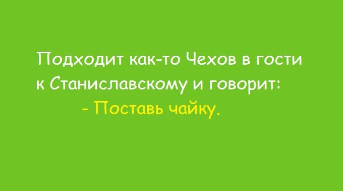 kogda-ty-nemnogo-stranniy-14