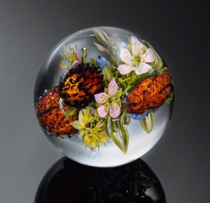 kusochek-prirody-v-stekle-1