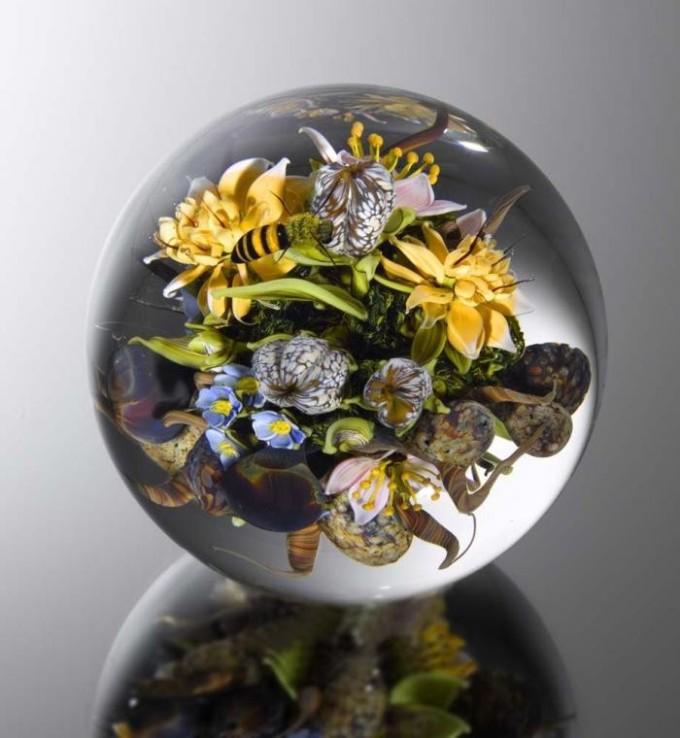 kusochek-prirody-v-stekle-3