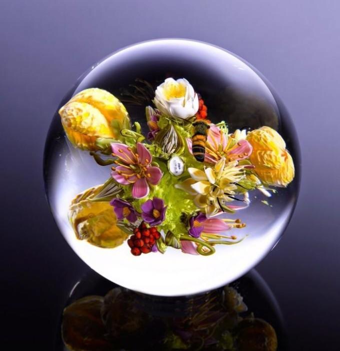 kusochek-prirody-v-stekle-4