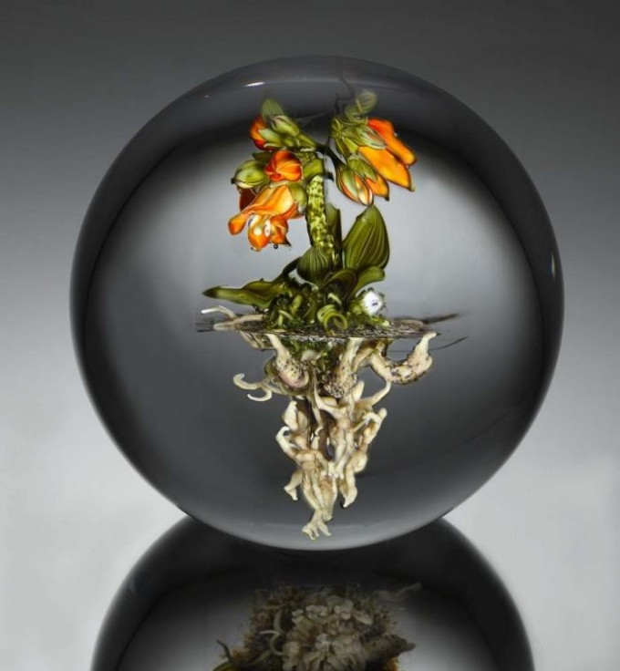 kusochek-prirody-v-stekle-6