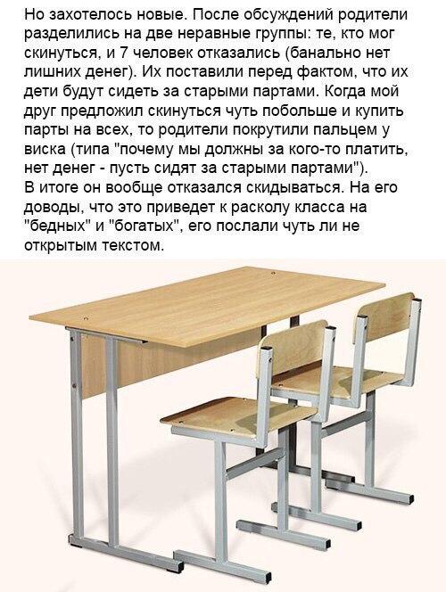shkolniy-eksperiment2