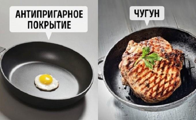 12-kulinarnyh-oshybok-kotorye-mogut-isportit-vkus-edy-2