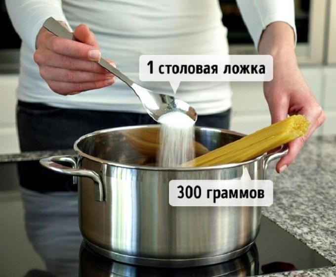 12-kulinarnyh-oshybok-kotorye-mogut-isportit-vkus-edy-3