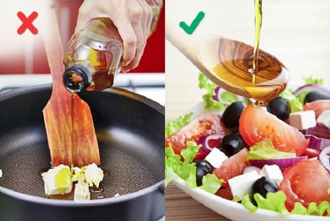 12-kulinarnyh-oshybok-kotorye-mogut-isportit-vkus-edy-4