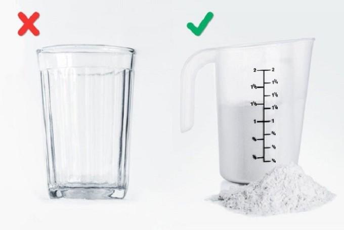 12-kulinarnyh-oshybok-kotorye-mogut-isportit-vkus-edy-5