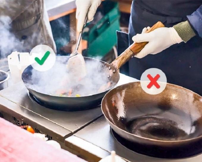 12-kulinarnyh-oshybok-kotorye-mogut-isportit-vkus-edy-6