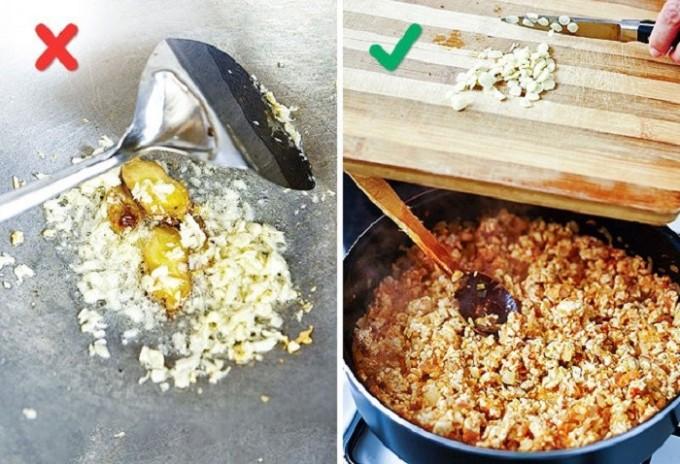 12-kulinarnyh-oshybok-kotorye-mogut-isportit-vkus-edy-7