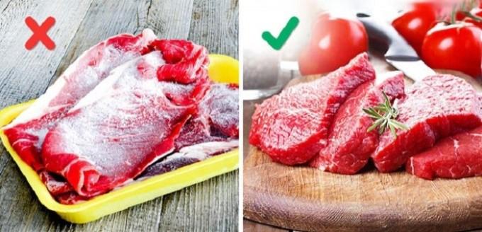 12-kulinarnyh-oshybok-kotorye-mogut-isportit-vkus-edy-8