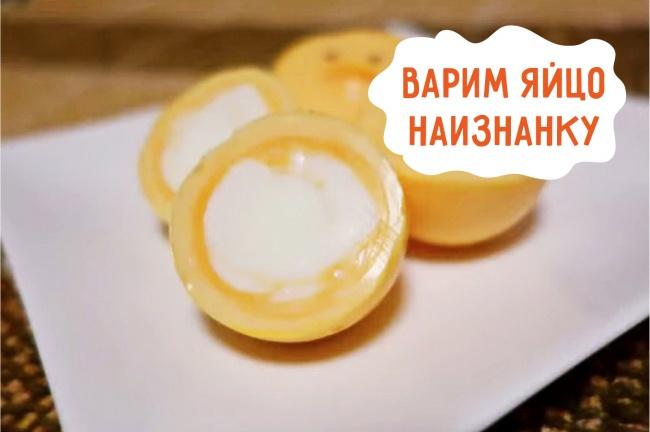 5-prostejshih-opytov-dlya-detej-5