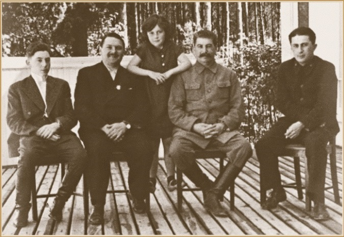 deti-stalina-1