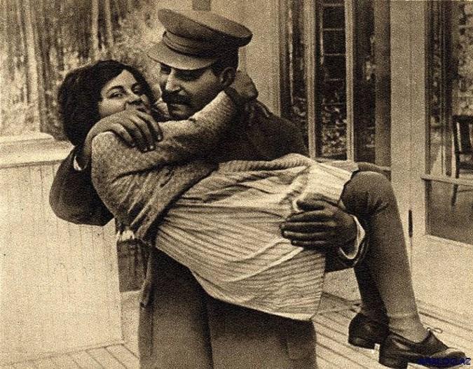 deti-stalina-5