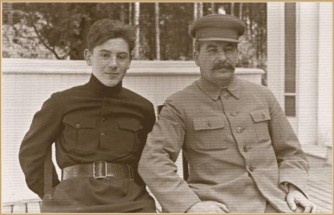 deti-stalina-7