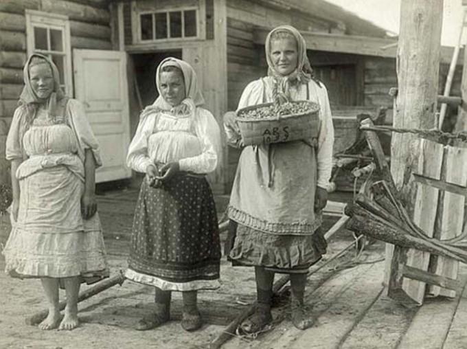 kak-zhyli-krestyanki-konca-19-veka-2