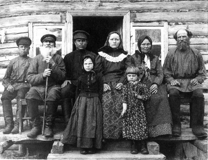 kak-zhyli-krestyanki-konca-19-veka-3