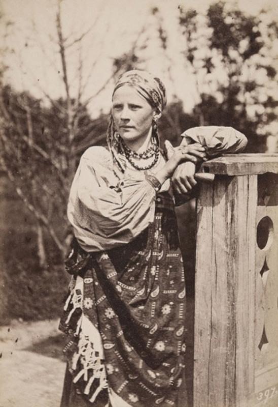 kak-zhyli-krestyanki-konca-19-veka-4