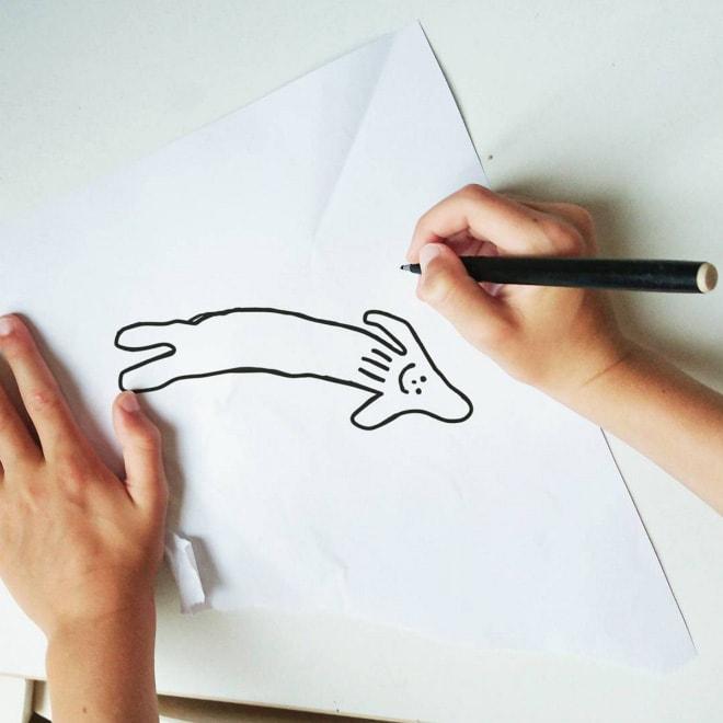 real-draw-3-min