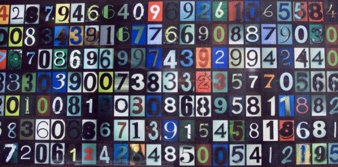 samye-slozhnye-zagadki-dlya-lyubitelej-matematiki-2