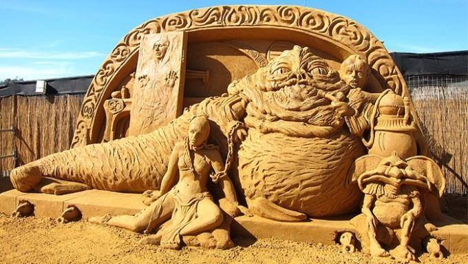 udivitelnye-skulptury-iz-peska-12