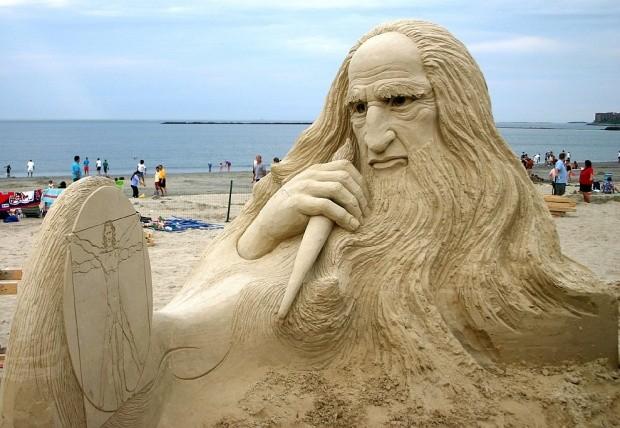 udivitelnye-skulptury-iz-peska-15
