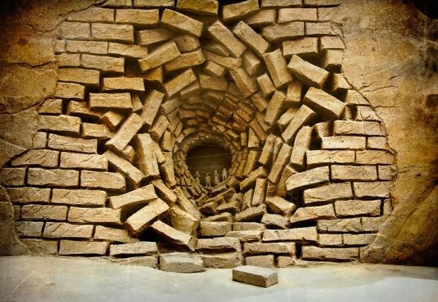 udivitelnye-skulptury-iz-peska-2