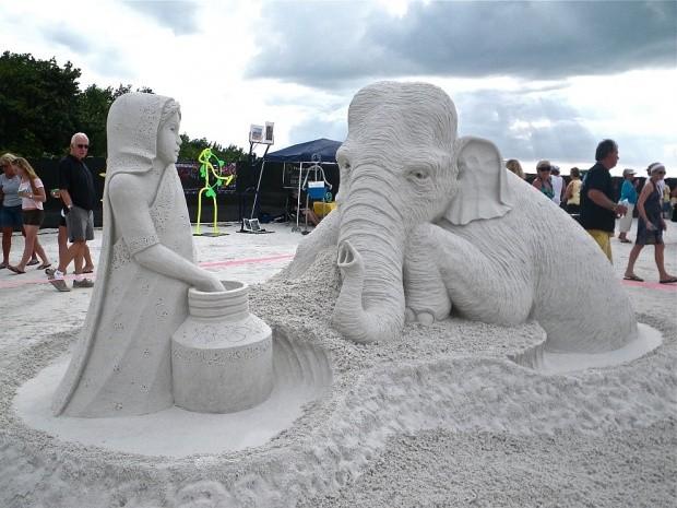 udivitelnye-skulptury-iz-peska-6