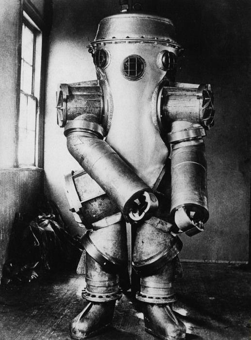 vodolaznye-kostumy-2