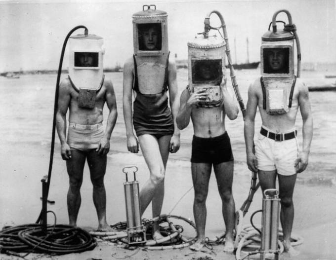 vodolaznye-kostumy-4