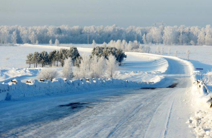 eta-zima-budet-samoy-holodnoy-za-120-let-1